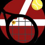 Campi tennis ASD La Racchetta
