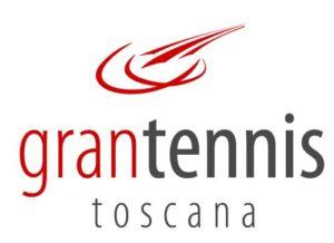 Gran Tennis Toscana